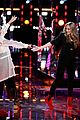 brynn cartelli julia michaels the voice performance 03