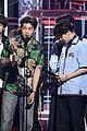 bts wins billboard music awards 2018 15