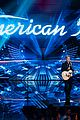 caleb lee hutchinson american idol 22