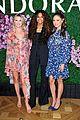 ciara celebrates pandora jewelrys mothers day collection with ali larter vanessa lachey 03