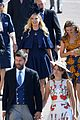 prince harry ex chelsy davy cressidy cressida bonas are all smiles at royal wedding 02