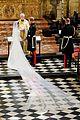 gospel choir performs royal wedding 01
