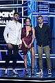 halsey the chainsmokers billboard music awards 2018 03