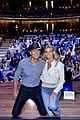 faith hill wishes tim mcgraw a happy birthday with sweet message my one and only 02