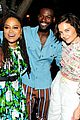 katie holmes mother step out to support ava duvernay at queen sugar garden party 02