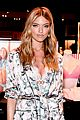 martha hunt launches new victorias secret bra collection hosts summer soiree 11