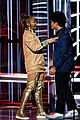 bruno mars janet jackson billboard music awards 2018 23