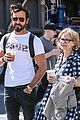 justin theroux amy sedaris nyc may 2018 03