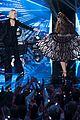 katy perry catie turner american idol finale 11