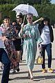 katy perry versailles france witness tour may 2018 05