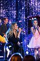 layla springs leann rimes american idol finale 02