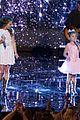 layla springs leann rimes american idol finale 07