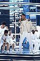 john legend billboard music awards 2018 03