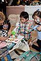 blake lively hosts shutterfly baby2baby mothers day celebration 03
