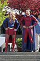 melissa benoist chris wood supergirl may 2018 03