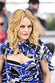 vanessa paradis joins her knife heart cast at cannes festival photo call 02