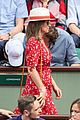 pippa middleton french open 2018 05
