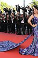 aishwarya rai cannes film festival 2018 19