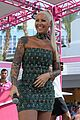 amber rose hosts pool party in las vegas 02