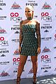 amber rose hosts pool party in las vegas 11