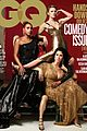 sarah silverman gq comedy issue 2018 01