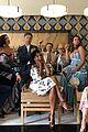 kerry washington scandal cast trip to mexico 07