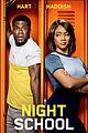 kevin hart tiffany haddish night school trailer 03