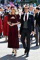 suits cast meghan markle wedding royal wedding 09