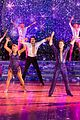 tonya harding dancing with the stars finale 10