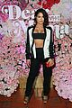 gabrielle union jessie j teyana taylor more step out for vh1s dear mama a love letter to moms 19