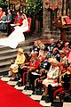 prince william kate middleton royal wedding 22