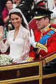 prince william kate middleton royal wedding 34