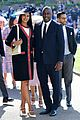 oprah winfrey idris elba royal wedding 05