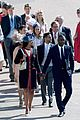 oprah winfrey idris elba royal wedding 06
