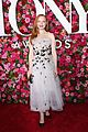 lauren ambrose my fair lady tony awards 2018 11