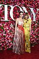 anna wintour tony awards 2018 red carpet 03