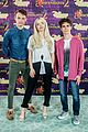 dove cameron thomas doherty photos 04