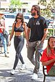 scott disick and sofia richie step out together again after denying breakup rumors 50