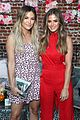 jojo fletcher fletch launch 02