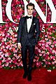 andrew garfield tony awards 2018 05