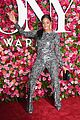 tiffany haddish shines in jumpsuit at tony awards 07