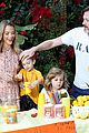 jaime king kids lemonade stand 07