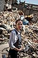 angelina jolie visits iraq unhcr 03