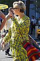 kate hudson spends the day with family nyc 05