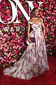 hailey kilgore tony awards 2018 07