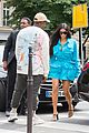 kim kardashian returns to paris 07