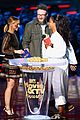bad moms mila kunis and kristen bell reunite at mtv movie and tv awards 2018 31