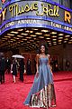 lachanze ariana debose tony awards 2018 07