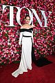 laurie metcalf tony awards 2018 02
