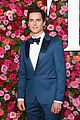 matt bomer tony awards 2018 03